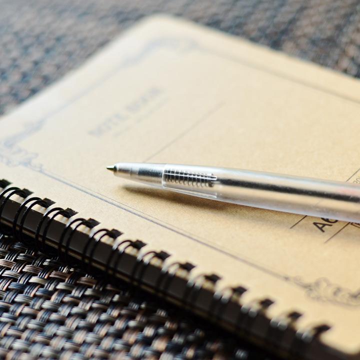 信頼される見積書の書き方